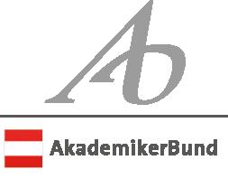 Akademikerbund